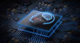 Kirin 970, el nuevo chipset de Huawei con capacidades de Inteligencia Artificial