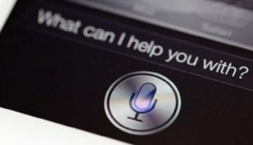 Investigación revela que los asistentes de voz son fáciles de vulnerar