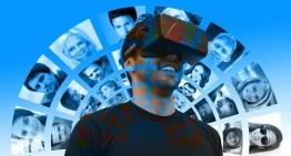 Realidad virtual para ganar la lotería