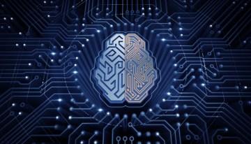 Google desarrolla una Inteligencia Artificial ultra portátil