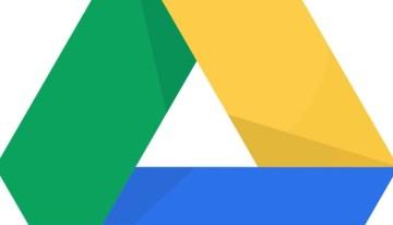 El Google Drive que conocemos dejará de existir en marzo de 2018