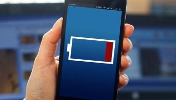 Tips y Trucos: Prolonga la batería de tu dispositivo móvil