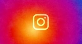 Instagram ya cuenta con 25 millones de cuentas empresariales