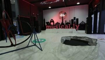 musical.ly impulsa la innovación con un fondo de inversión y una nueva actualización en sus herramientas de edición