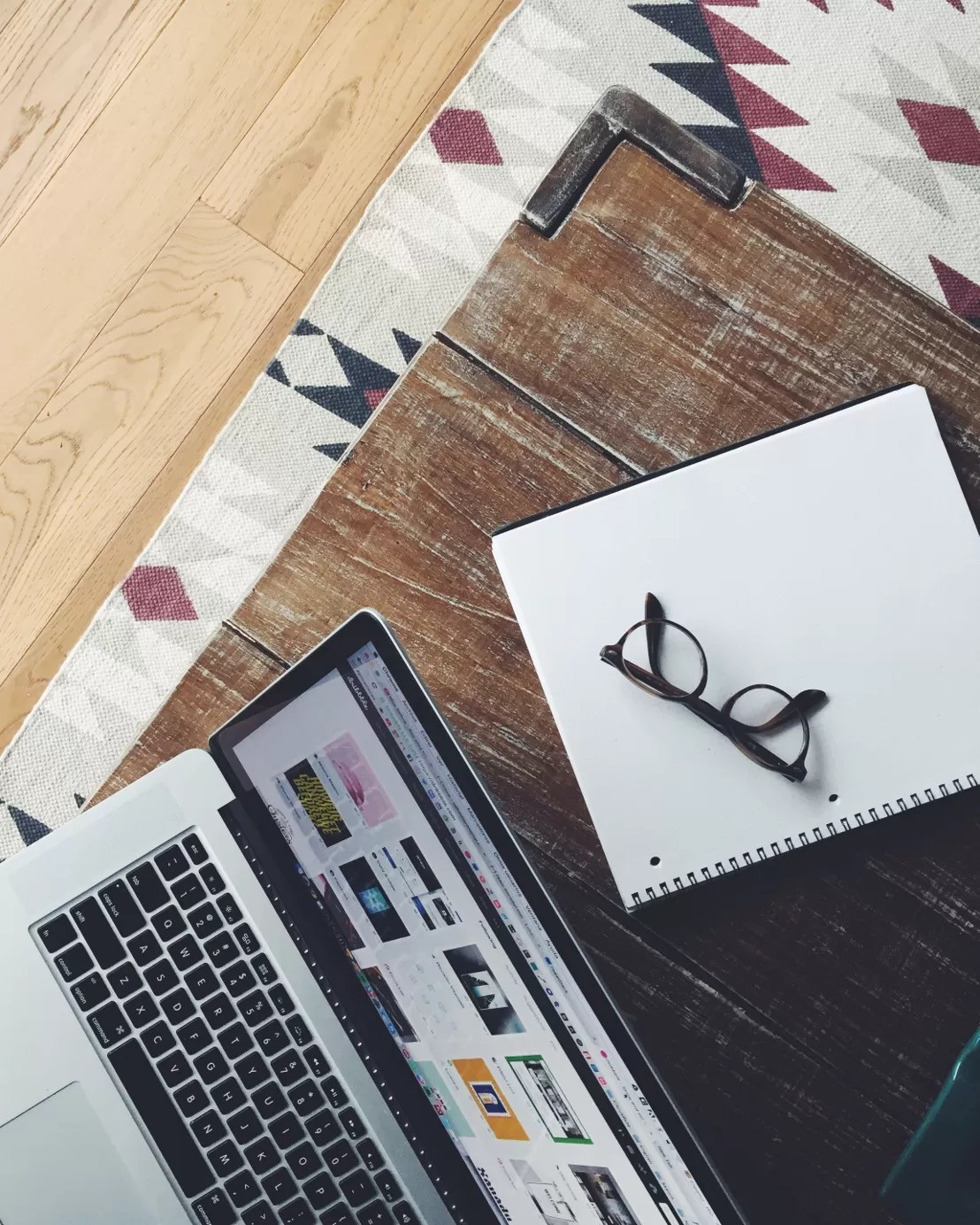 Tips y Trucos: Cómo lograr que tu currículum destaque - #one_digital