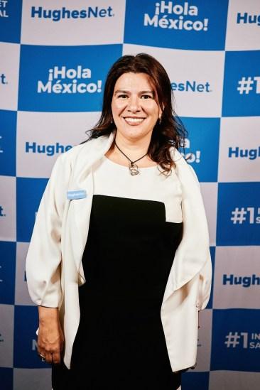 Cristina Mendoza 01