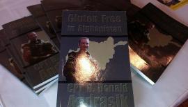 GF Afghan Cover