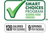 Smart-Choices_logo_04