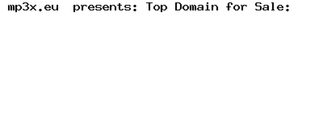 VU admission 2021 Last Date to Apply!