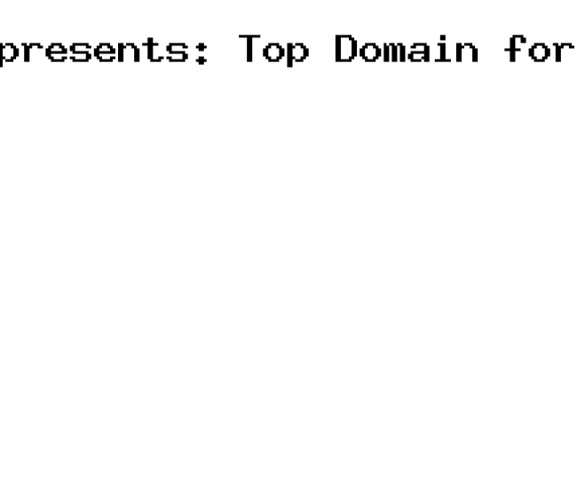 Read (The Giver (1)) Book Online Google Drive