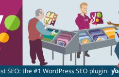 yoast local seo plugin review - yoast wordpress seo plugin