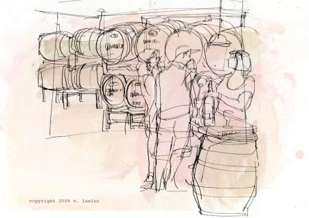 lawlor_wine_tasting
