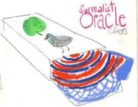 surrealsit-oracle-box-cropD