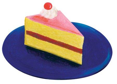 cake_for_drwgaday