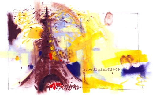 MB_eiffeltower021610