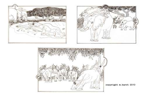 Elephants-twelth-day-of-Chr