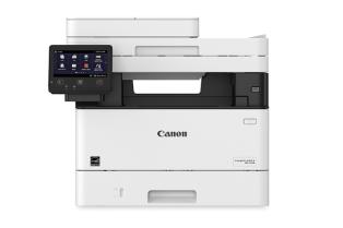 Canon imageCLASS X MF1238