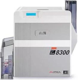 Matica XID 8300