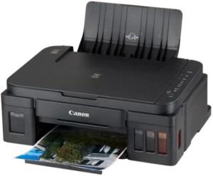 Canon PIXMA G3202