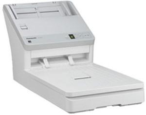 Panasonic KV-SL3066