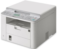 imageCLASS D530