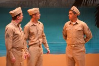 Pacific Coast Repertory Theatre - South Pacific - 16