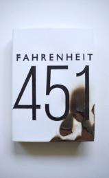 book 1 - F451