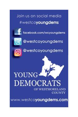 youngdems2