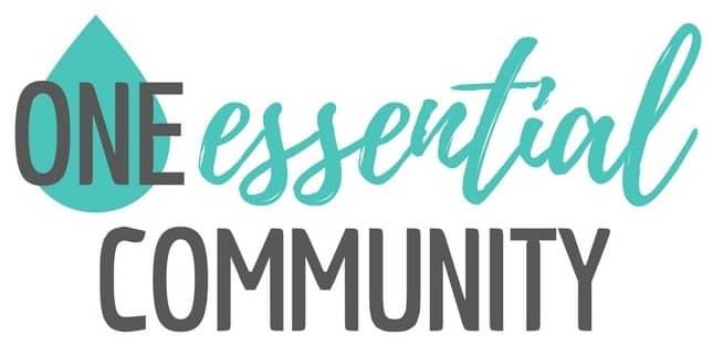 One Essential Community