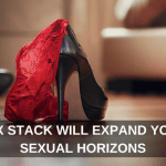 Sex Stack Will Expand Your Sexual Horizons