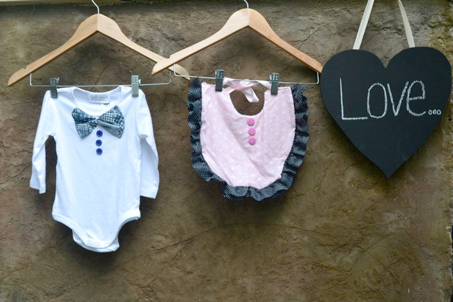 Amiamo baby and toddler handmade clothes accesories and homewares One Fine Baby Sydney Fair 4