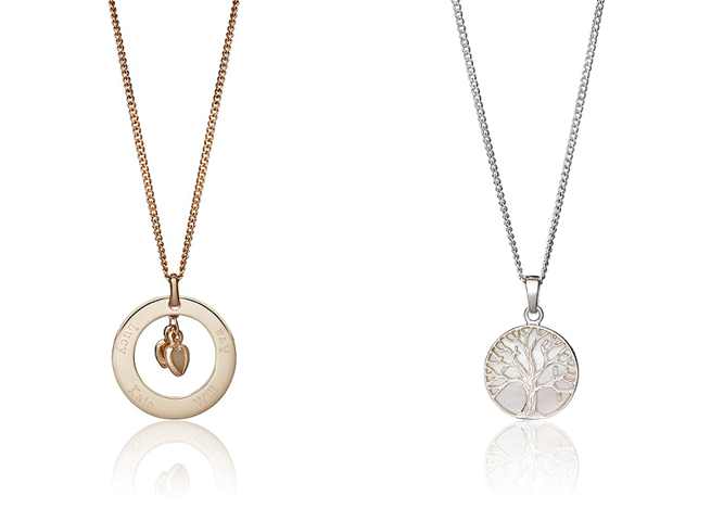 Celebration-Keepsakes-personalised-jewellery-One-Fine-Baby-Fair-3