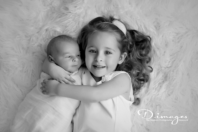 D Images newborn and child Photography One Fine Baby Fair 6