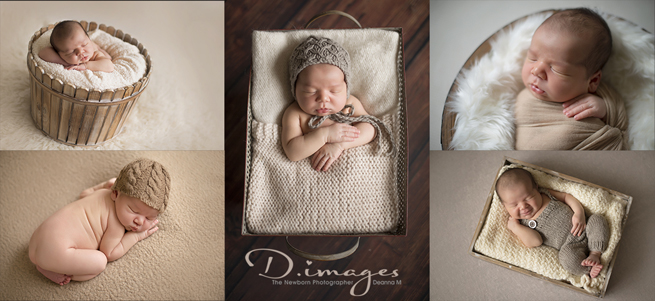 D Images newborn and child Photography One Fine Baby Fair 7