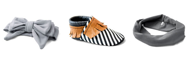 From-Zion-Leather-Moccasins-for-baby-and-Toddler-One-Fine-Baby-Sydney-Fair-6