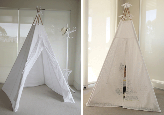 Joy-Joie-Kids-Teepee-Tents-One-Fine-Baby-Fair-6