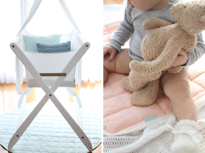Bella-Buttercup-Baby-Change-accessories-One-Fine-Baby-Fair-5
