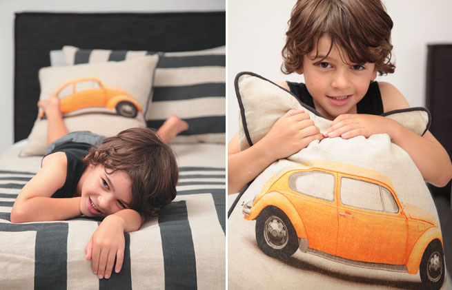 Lilly-and-Lolly-Kids-Bedding-and-Bedroom-furniture-One-Fine-Baby-Fair-1