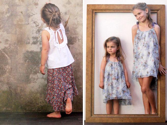 Paddo-Kids-Clothing-Sydney-One-Fine-Baby-Fair-4