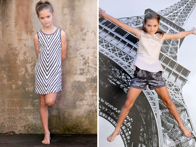 Paddo-Kids-Clothing-Sydney-One-Fine-Baby-Fair-5