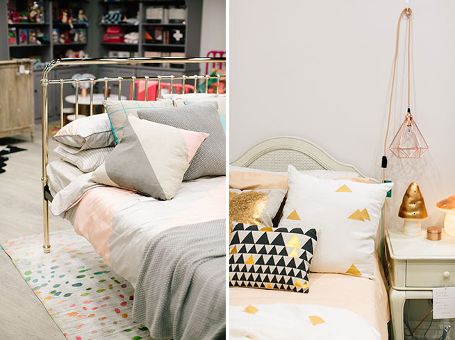 Incy Interiors In Sydney One Fine Baby Fair