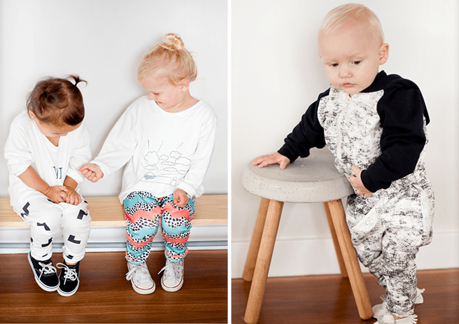 Amiamo-Winter-Collection-2015-One-Fine-Baby-Blog-4