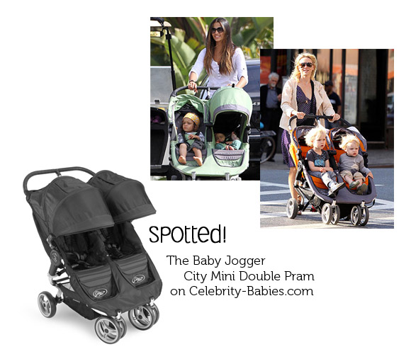 babyjogger-city-mini-double-celebrity-babies