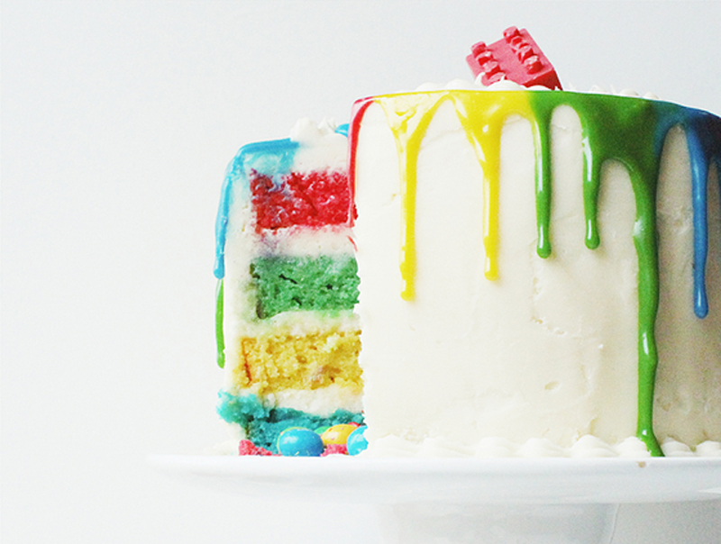 3_vickiee_yo_recipe_rainbow_pop_cake_recipe_yum_little_gatherer-1
