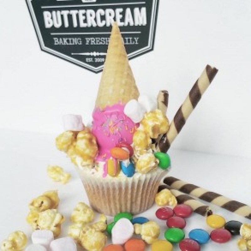 Buttercream6