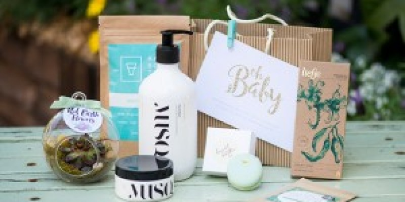 Elise-Baby-Shower_GoodieBag_2