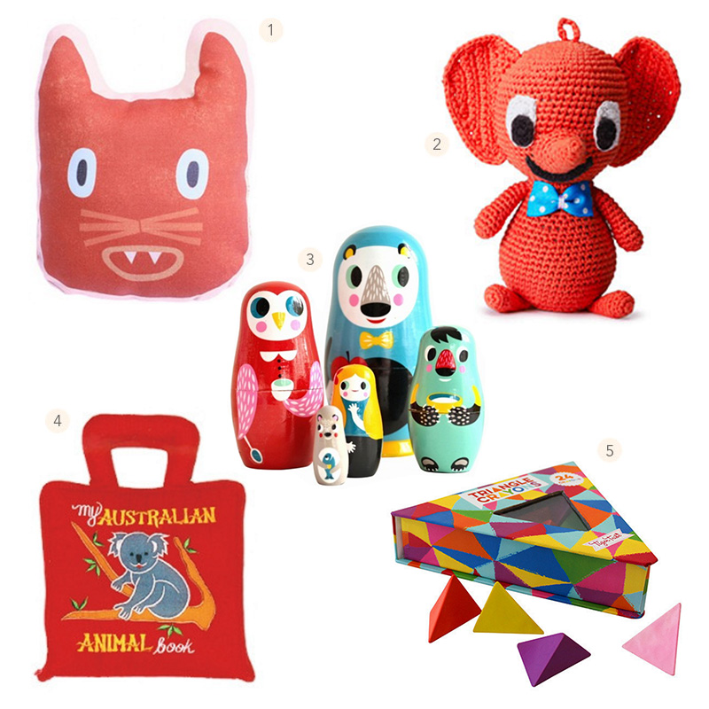 toddle toys shop