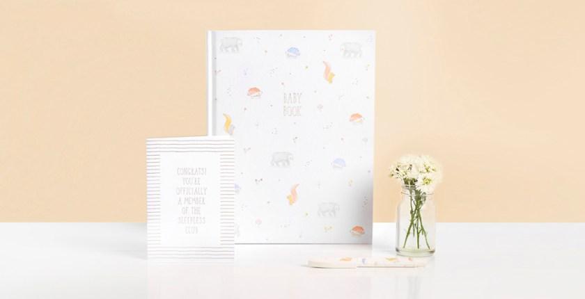 baby_book_collection_hello_world_1_peach