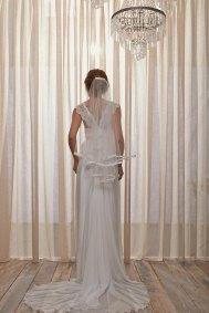 Anna Campbell , Emily menyasszonyi ruha 2 / Anna Campbell ,Emily bridal dress 2 Forrás:http://www.annacampbell.com.au/