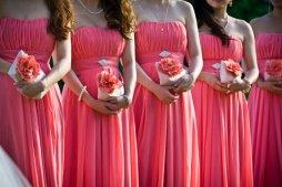 Koszorúslány kézitáska 20 , Wedding bridesmaid clutches 20 Forrás:http://www.etsy.com